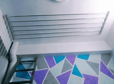 ceiling-cloth-hanger-mscreatives-10