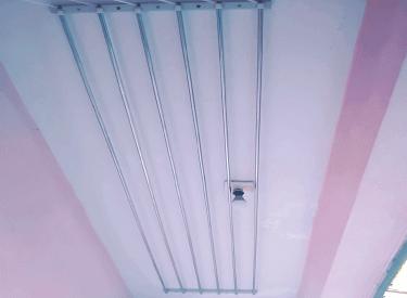 ceiling-cloth-hanger-mscreatives-3