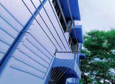 ceiling-cloth-hanger-mscreatives-6