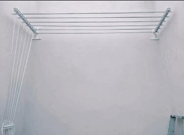 ceiling-cloth-hanger-mscreatives-7