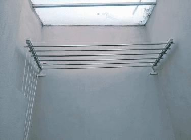 ceiling-cloth-hanger-mscreatives-8