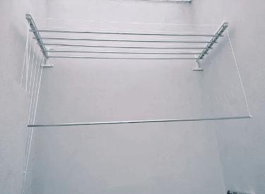 ceiling-cloth-hanger-mscreatives-9