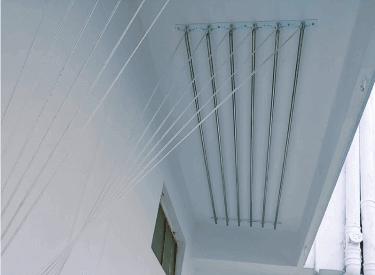 ceiling-cloth-hanger-mscreatives