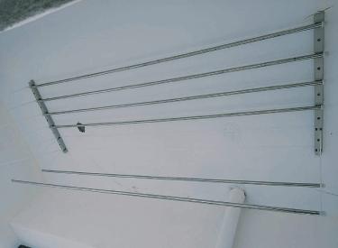 cloth-drying-ceiling-hanger-mscreatives-10