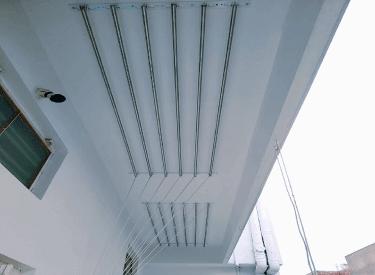 cloth-drying-ceiling-hanger-mscreatives-3
