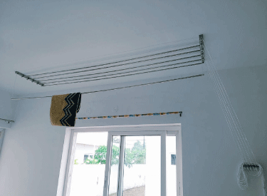 cloth-drying-ceiling-hanger-mscreatives-6