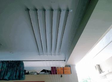 cloth-drying-ceiling-hanger-mscreatives-7
