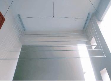 cloth-drying-ceiling-hanger-mscreatives-8