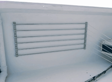 cloth-drying-ceiling-hanger-mscreatives-9