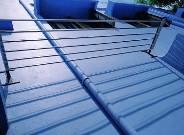 cloth-drying-ceiling-hanger-mscreatives