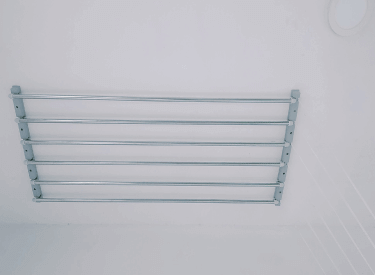 clothes-drying-rack-mscreatives-1