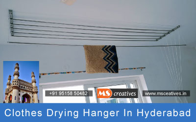 cloth-drying-hanger-in-hyderabad