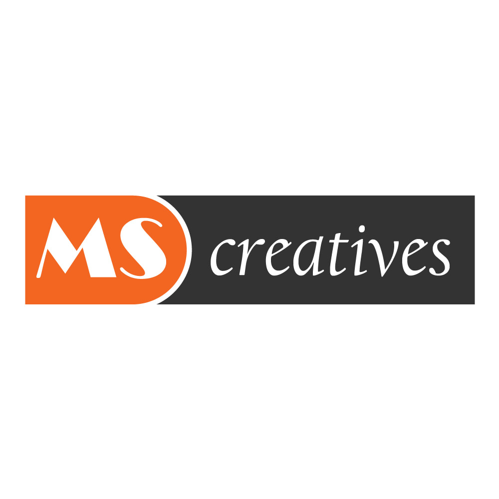 MS Creatives