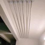 ceiling-cloth-hanger-hyderabad